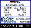 Klicken Sie auf die Grafik für eine größere Ansicht  Name:enigma90sig.png Hits:3 Größe:13,0 KB ID:5948