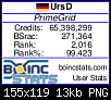 Klicken Sie auf die Grafik für eine größere Ansicht  Name:prime65miosig.png Hits:1 Größe:12,8 KB ID:6552