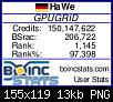 Klicken Sie auf die Grafik für eine größere Ansicht  Name:sig.png Hits:1 Größe:12,9 KB ID:6876
