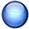Klicken Sie auf die Grafik für eine größere Ansicht  Name:neptune.jpg Hits:102 Größe:23,6 KB ID:6639