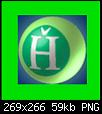 Klicken Sie auf die Grafik für eine größere Ansicht  Name:ATLASYearsEmerald-H.png Hits:0 Größe:59,3 KB ID:6737