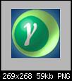 Klicken Sie auf die Grafik für eine größere Ansicht  Name:ATLASYearSilver-photon.png Hits:0 Größe:58,6 KB ID:6739
