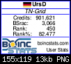Klicken Sie auf die Grafik für eine größere Ansicht  Name:tn-grid900k.png Hits:4 Größe:12,5 KB ID:7076