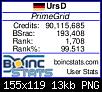 Klicken Sie auf die Grafik für eine größere Ansicht  Name:PRIME90MIOsig.png Hits:2 Größe:12,6 KB ID:6978