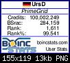 Klicken Sie auf die Grafik für eine größere Ansicht  Name:prime100mio.png Hits:4 Größe:12,6 KB ID:7014