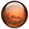 Klicken Sie auf die Grafik für eine größere Ansicht  Name:mars.jpg Hits:123 Größe:23,7 KB ID:4662