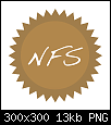 Klicken Sie auf die Grafik für eine größere Ansicht  Name:bronze_nfs.png Hits:0 Größe:12,7 KB ID:7657