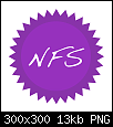Klicken Sie auf die Grafik für eine größere Ansicht  Name:amethyst_nfs.png Hits:0 Größe:12,9 KB ID:7685