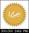 Klicken Sie auf die Grafik für eine größere Ansicht  Name:gold_16e.png Hits:0 Größe:14,1 KB ID:7688