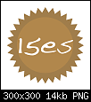 Klicken Sie auf die Grafik für eine größere Ansicht  Name:bronze_15es.png Hits:0 Größe:14,3 KB ID:7689