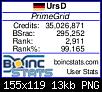 Klicken Sie auf die Grafik für eine größere Ansicht  Name:prime35miosig.png Hits:5 Größe:12,5 KB ID:6346