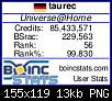 Klicken Sie auf die Grafik für eine größere Ansicht  Name:20191024_Universe_85M.png Hits:3 Größe:13,3 KB ID:6371