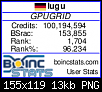 Klicken Sie auf die Grafik für eine größere Ansicht  Name:sig.png Hits:1 Größe:12,6 KB ID:7163
