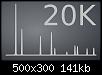 Klicken Sie auf die Grafik für eine größere Ansicht  Name:X4C_diff_struct_20K.png Hits:3 Größe:140,7 KB ID:4752