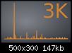 Klicken Sie auf die Grafik für eine größere Ansicht  Name:X4C_diff_struct_3K.png Hits:2 Größe:146,9 KB ID:4887