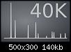 Klicken Sie auf die Grafik für eine größere Ansicht  Name:X4C_diff_struct_40K.png Hits:1 Größe:139,9 KB ID:5554
