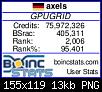 Klicken Sie auf die Grafik für eine größere Ansicht  Name:sig.png Hits:0 Größe:12,8 KB ID:6775