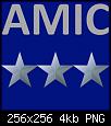 Klicken Sie auf die Grafik für eine größere Ansicht  Name:amic_50m.png Hits:1 Größe:4,0 KB ID:5398
