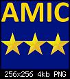Klicken Sie auf die Grafik für eine größere Ansicht  Name:amic_500m.png Hits:1 Größe:4,1 KB ID:5848