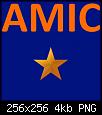 Klicken Sie auf die Grafik für eine größere Ansicht  Name:amic_1m.png Hits:0 Größe:3,7 KB ID:6779