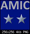 Klicken Sie auf die Grafik für eine größere Ansicht  Name:amic_20m.png Hits:0 Größe:3,9 KB ID:6782