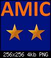 Klicken Sie auf die Grafik für eine größere Ansicht  Name:amic_2m.png Hits:0 Größe:3,9 KB ID:6783