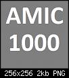 Klicken Sie auf die Grafik für eine größere Ansicht  Name:amic_1000.png Hits:0 Größe:1,8 KB ID:6787