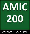 Klicken Sie auf die Grafik für eine größere Ansicht  Name:amic_200.png Hits:0 Größe:1,8 KB ID:6796