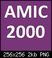 Klicken Sie auf die Grafik für eine größere Ansicht  Name:amic_2000.png Hits:0 Größe:1,8 KB ID:6803