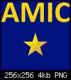 Klicken Sie auf die Grafik für eine größere Ansicht  Name:amic_100m.png Hits:0 Größe:3,8 KB ID:6817