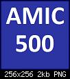 Klicken Sie auf die Grafik für eine größere Ansicht  Name:amic_500.png Hits:0 Größe:1,8 KB ID:7088