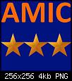Klicken Sie auf die Grafik für eine größere Ansicht  Name:amic_5m.png Hits:0 Größe:4,0 KB ID:7091