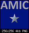 Klicken Sie auf die Grafik für eine größere Ansicht  Name:amic_10m.png Hits:0 Größe:3,6 KB ID:7095
