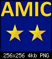 Klicken Sie auf die Grafik für eine größere Ansicht  Name:amic_200m.png Hits:0 Größe:3,9 KB ID:7120