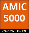 Klicken Sie auf die Grafik für eine größere Ansicht  Name:amic_5000.png Hits:0 Größe:1,8 KB ID:7138