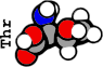 Klicken Sie auf die Grafik für eine größere Ansicht  Name:badge_thr.png Hits:314 Größe:7,2 KB ID:6026