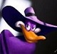 Avatar von Darkwing