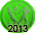 pentathlon_2013_gr.png