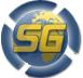 Logo Team-Statistiken