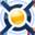 Andere Newsbeiträge aus der BOINC-Welt