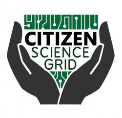 Citizen Science Grid