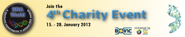 Charity 2012.png
