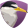 Badge WildLife Least tern amethyst.jpg