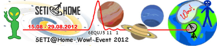 Wow-Event_Logo_2012.png