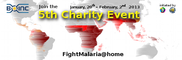 Charity-Event 2013 Logo.png
