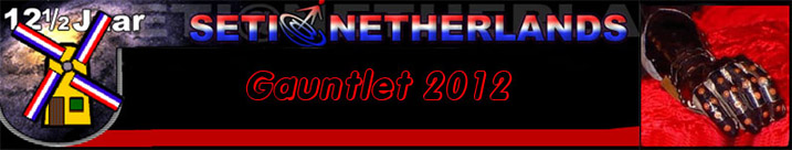 Gauntlet2012_Logo_S-NL-Forum.jpg
