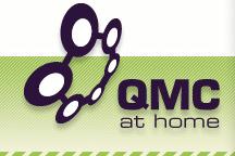 QMC@HOME