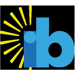 Ibercivis BOINC