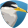 Badge WildLife Least tern turquoise.jpg