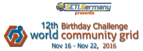 WCG's 12th Birthday Challenge-Banner